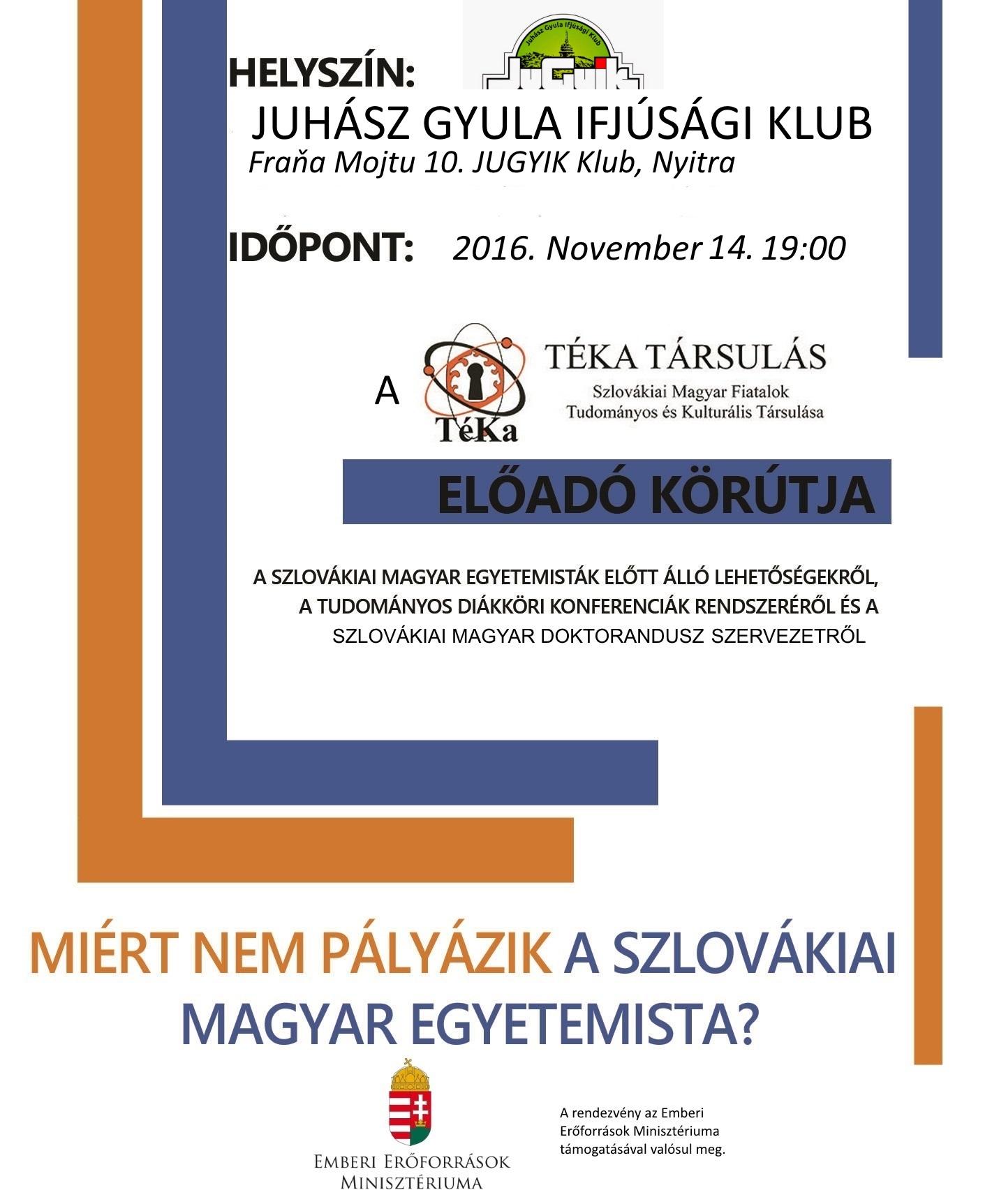 teka_tdk_poszter_nyitra