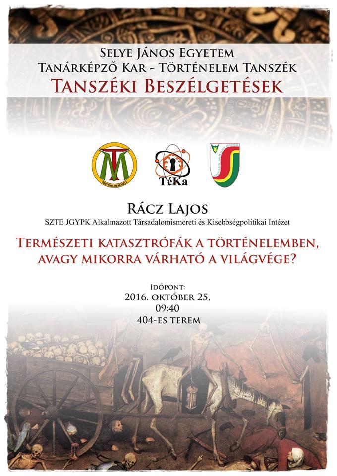 tanszeki_beszelgetesek