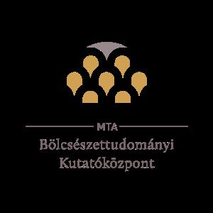 MTA Bölcsészettudományi Kutatóközpont