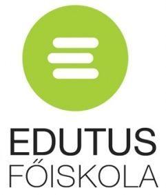 Edotus Főiskola