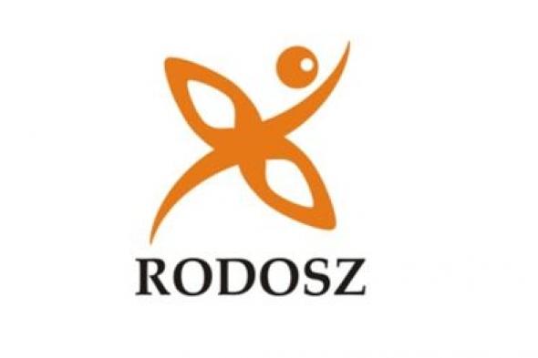 Romániai Magyar Doktorandusok és Fiatal Kutatók Szövetsége
